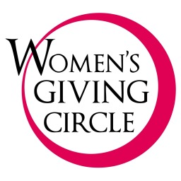 University of Arkansas Women's Giving Circle