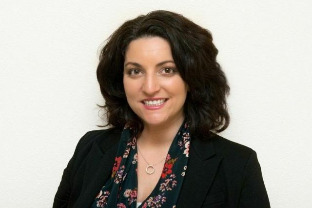 Nicole Civita