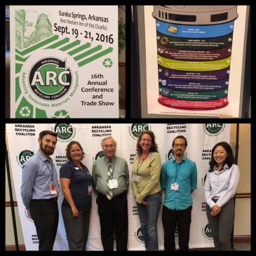 ARC Conference.jpg